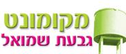 """מקומונט גבעת שמואל - חדשות, מזג אויר נדל""""ן דרושים"""