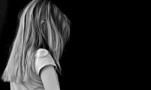 הטרדה מינית בילדים