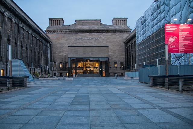 מוזיאון פרגמון