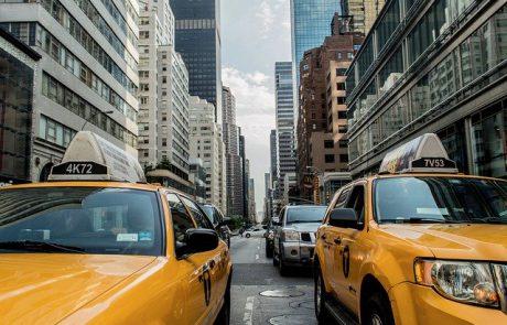ביס תיירותי מהתפוח הגדול: טיפים למטיילים בניו יורק