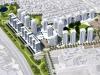 בלעדי: הוועדה המחוזית מרכז אישרה תכנית להקמת שכונת מגורים חדשה בצפון גבעת שמואל