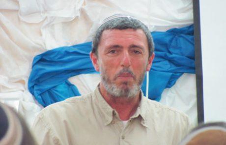 """ברודני עולה להתקפה. תוקף את דבריו של יו""""ר הבית היהודי: """"לשר החינוך זכויות רבות, אך אינני מקבל את התבטאויותיו"""""""