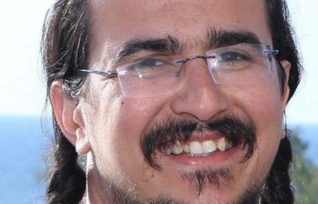 הובא לקבורה תושב גבעת שמואל שנהרג באסון במירון