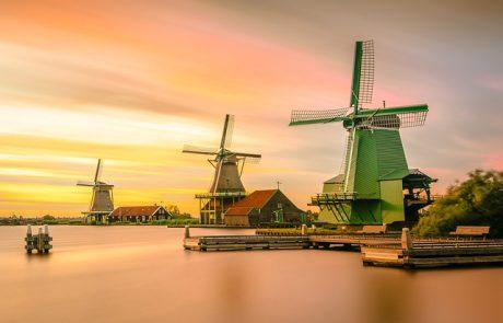 למה כפר נופש בהולנד למשפחות זו הבחירה הכי טובה שיש?