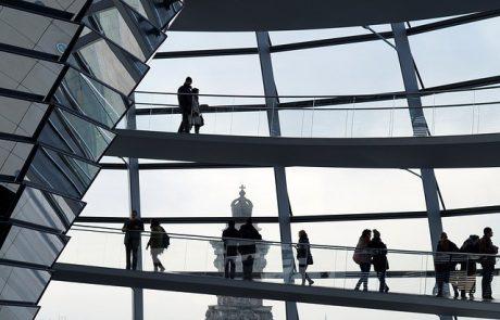 חברת ניהול נכסים לחיסכון בעלויות אחזקה הבניין