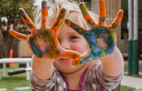 לקראת החופש הגדול: פעילויות כיפיות שאפשר לעשות עם הילדים בבית