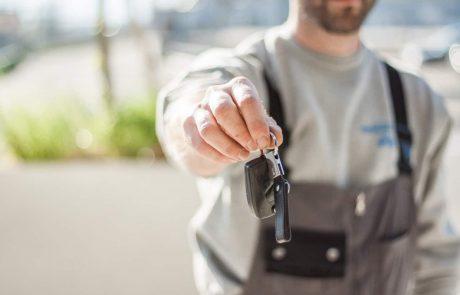 מה עדיף – לקנות רכב או לקחת רכב מחברת ליסינג?