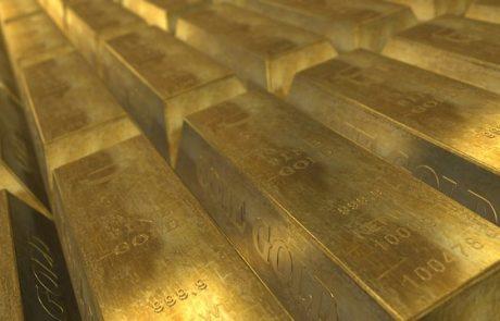 מכירת זהב ישן במזומן בכל עת