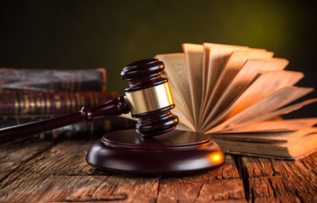 באילו מקרים כדאי לפנות אל עורך דין תאונות דרכים?