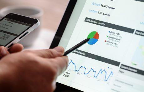 קידום אתרים ממומן בגוגל: איך להשיג קישורים בתשלום למודעה שלכם
