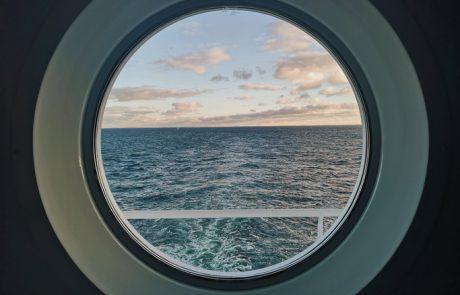 לא חייבים לצאת אל הים התיכון – קרוזים מאורגנים הכוללים טיסה