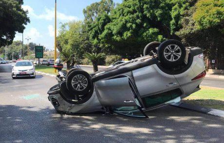 חברות לביטוח רכב – פורטל הביטוחים הגדול בישראל
