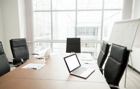 כסא מנהלים אורטופדי – איכות חיים אחרת