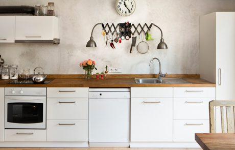 מטבחים – עיצוב מטבח וסגנונות מטבח. מה עדיף, לשפץ מטבח קיים או לקנות מטבח חדש מעוצב?