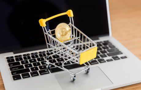 חנויות וירטואליות טובות לצרכנים