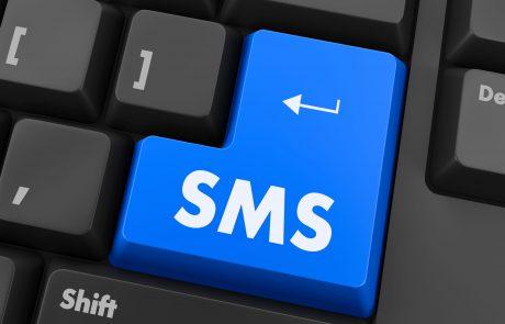 מערכת שליחת SMSלעסקים