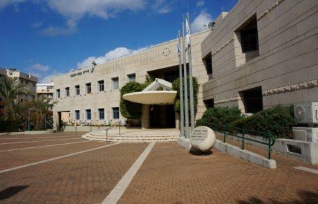 אילו הבחירות היו נערכות היום: באיזו מפלגה תבחר/י למועצת העיר גבעת שמואל?
