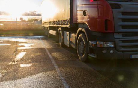 ביטוח משאיות ונגררים – כל מה שצריך לדעת
