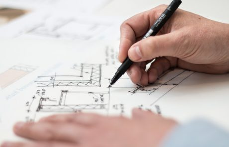 מהו תפקיד מפקח בנייה