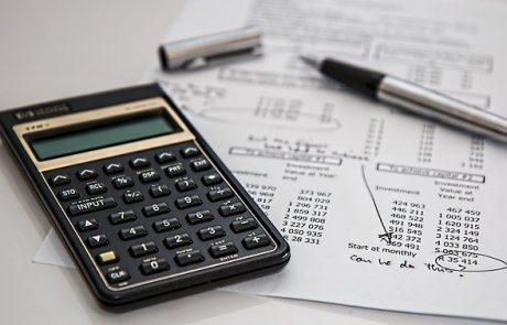 מדריך: כך תגישו דוח שנתי למס הכנסה בפעם הראשונה