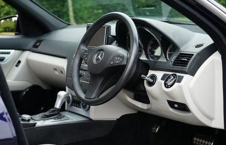 מכוניות יד 2 – איך לקנות בצורה חכמה