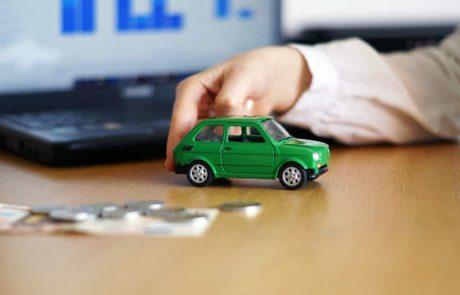 סוללים את הדרך להשכרת רכב במחיר משתלם