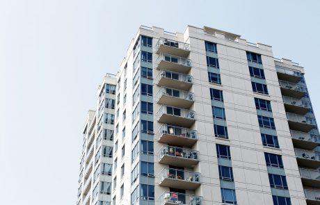 רמת הדר בגבעת שמואל: בתוך 4 שנים מחירי הדירות זינקו בכ- 12%