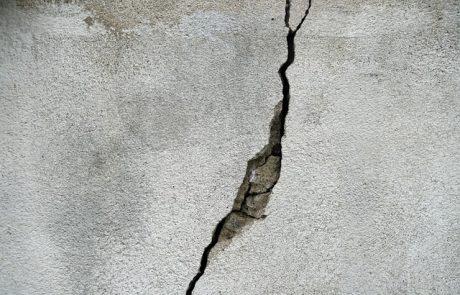 לפני שתתחילו לנסר: הדרך הטובה ביותר לבצע קידוח בבטון
