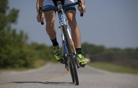 5 טיולים שניתן לעשות בחורף עם אופניים חשמליות