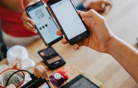 קופה ממוחשבת לעסקים קטנים – שדרוג חובה לעסק