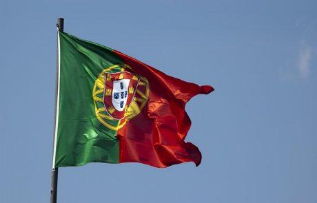 אזרחות פורטוגלית – האם גם אתם זכאים ?