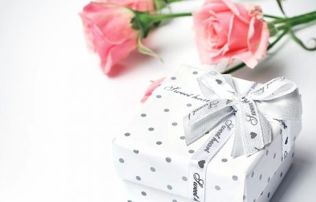 מתנות לידה מיוחדות ליולדת