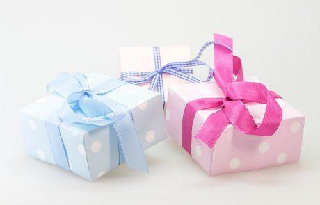 רעיונות למתנה ליום הולדת לאחות