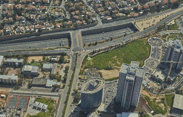 חשיפת כלכליסט: גבעת שמואל מתכננת קירוי כביש 471 בעלות של מאות מיליונים