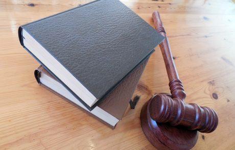 עורך דין ביטוח – מדוע אנחנו צריכים לשכור עורך דין?