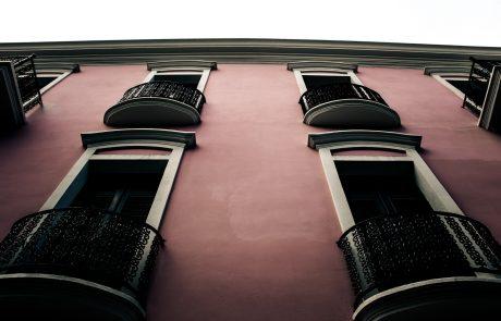 למה מרפסות הפכו למוצר צריכה בסיסי?