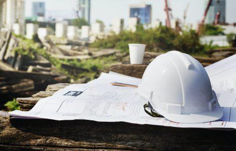 תפקידו של הנדסאי בניין – כל מה שצריך לדעת