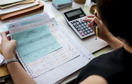 איך מבטלים חשבונית מס