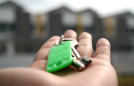 המדריך למכירת דירה