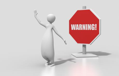 הטעויות הנפוצות שיש להימנע מהן בפיתוח עסקי