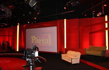 איך מפיקים תוכניות בוקר באולפני טלוויזיה בארץ?