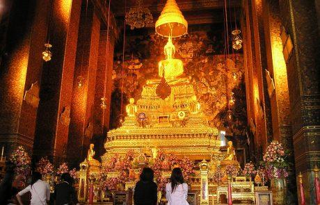 עושים סדר בתאילנד: כמה, למה ואיך
