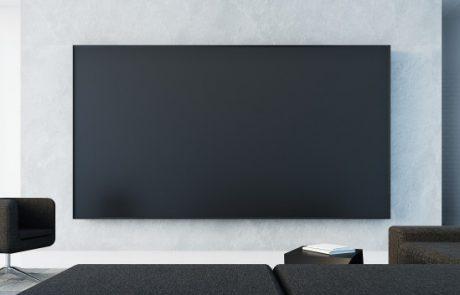 מסכי טלוויזיה: טכנולוגיית QLED לעומת OLED