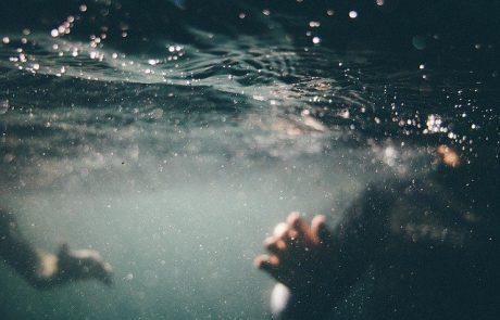 מדוע כדאי להשקיע בקניית כיסוי לבריכה הביתית