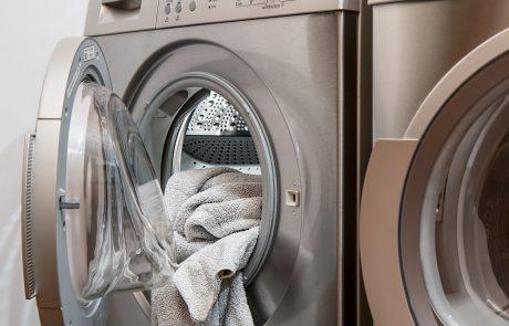 מכונת הכביסה התקלקלה? קבלו 6 טיפים לבחירת טכנאי