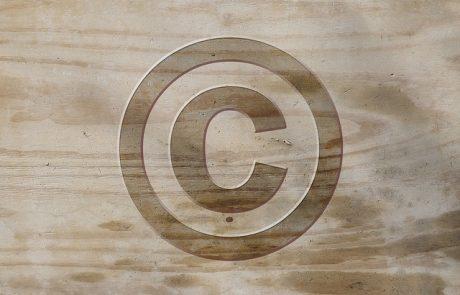רישום סימן מסחר – להגן על החברה